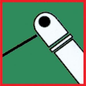 لوازم دستگاههای الکترود دستی