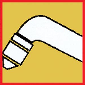 لوازم-دستگاههای-برش-پلاسما