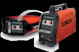 8-LO-MIG-33-300x200