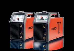 9-LO-tig-300x209