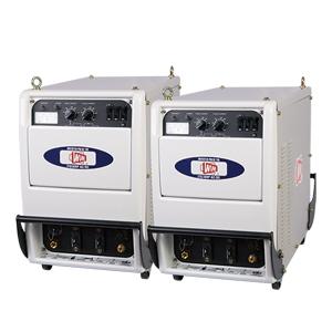 ITG-300P-ITG-500P