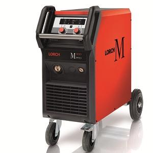 M-pro300-2